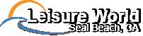 Leisure World Seal Beach